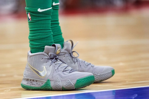 Boston Celtics daily links 8/6/18