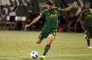 WTR MLS Fantasy League: Week 23 Recap & tips