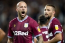 Aston Villa player ratings: Here's who impressed in Hull City win