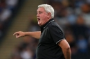 'They've got a plan' - What Steve Bruce had to say after Aston Villa's win at Hull