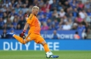 Premier League Transfer Gossip: Jack Butland faces stiff competition for Chelsea gig