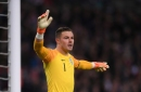 Latest on Jack Butland's future as Birmingham City set to cash in on Chelsea move