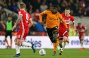 Cardiff City handed second transfer blow in 72 hours but Derby County star Tom Huddlestone now linked