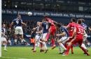 New hit to Aston Villa's hopes of landing Tammy Abraham
