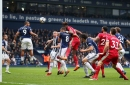 The latest on Aston Villa's hopes of landing Tammy Abraham