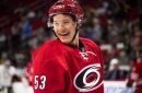 Canes Country Podcast: SKIINNERR!