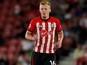 Watford make £10m bid for Southampton midfielder James Ward-Prowse?
