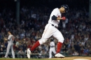 Boston Red Sox lineup: Xander Bogaerts 11-for-29 (.379) with 2 HRs vs. Blue Jays' Marcus Stroman