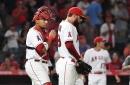 Angels Week 18 Rankings - Pitchers