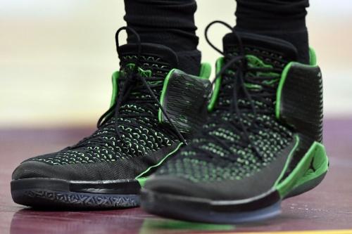 Boston Celtics daily links 8/7/18