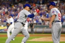 Chicago Cubs vs. Kansas City Royals preview, Tuesday 8/7, 7:15 CT