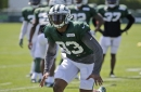 Why Jets' Jamal Adams doesn't regret calling out teammates in explosive interview