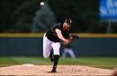 Colorado Rockies game no. 113 thread: Jameson Taillon vs. Chad Bettis