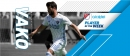 MLS PLAYER OF THE WEEK: Quakes' Vako gets the nod
