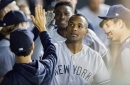 Miguel Andujar, Sonny Gray come through for Yankees in extra innings victory