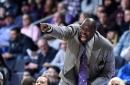 Duke Recruiting: Isaiah Stewart Visits Hoyas, Set To Cut List