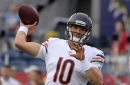 Which Bears records could be broken in 2018?