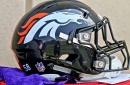 Denver Broncos camp: Day 10 injury updates