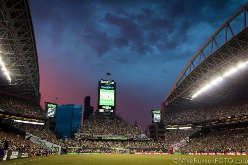 MLS Deadline Day 2018: Open Thread