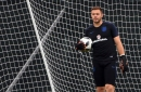 Stoke City transfer news: Jack Butland now very likely to stay put