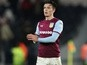 Jack Grealish 'disappointed with Aston Villa stance'