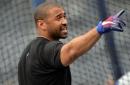 Dodgers News: Matt Kemp Considers Slump Part Of His Inevitable 'Grinding Time'