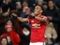 Report: Tottenham Hotspur not giving up on Anthony Martial