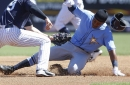 Baseball America ranks Rays farm system No. 2 in MLB