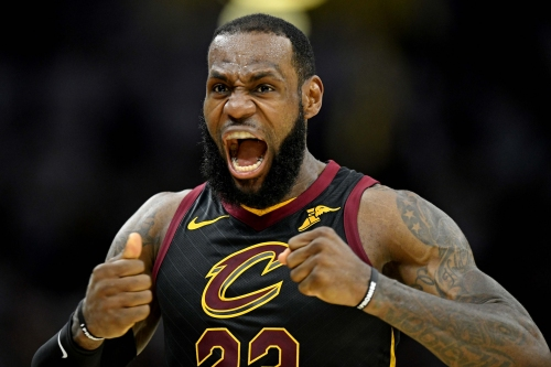 Lakers Rumors: LeBron James To Make His Return Against Cavs On Nov. 21