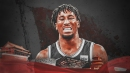 Nets have diagnosed Rondae Hollis-Jefferson's injury suffered in China