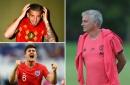 Manchester United transfer news LIVE deadline day updates and Toby Alderweireld latest