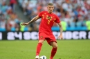Manchester United agree personal terms with Toby Alderweireld and more transfer rumours