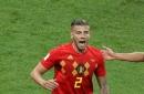 Manchester United stance on Toby Alderweireld transfer on deadline day