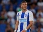 Queens Park Rangers 'interested in Tomer Hemed'