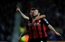 Harry Arter set to reject Cardiff City move - reports