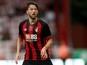 Cardiff City 'make loan bid for Harry Arter'