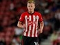 Report: Burnley close to agreeing move for Southampton star James Ward-Prowse