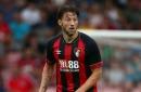 Cardiff City move closer to landing Bournemouth midfielder Harry Arter