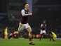Jack Grealish 'to be offered new Aston Villa contract'