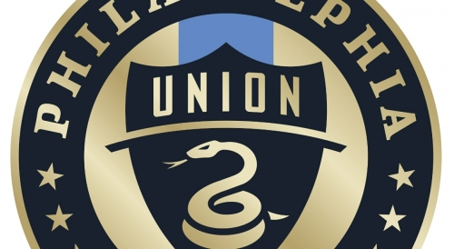 NEW BOSS: Union hires Red Bull Salzburg's Tanner as sporting director