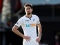 Federico Fernandez 'set for Newcastle United medical'