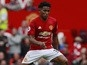 Bolton Wanderers 'want Manchester United's Demetri Mitchell on loan'