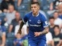 Report: Middlesbrough closing in on Muhamed Besic, Yannick Bolasie
