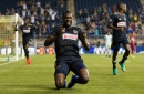 Major Link Soccer: Philadelphia Union, Houston Dynamo advance to US Open Cup Final