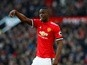 Paul Merson backs Manchester United to beat Leicester City