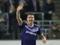 Leander Dendoncker delighted with