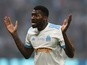 Report: Fulham agree £30m deal for Marseille midfielder Andre-Frank Zambo Anguissa