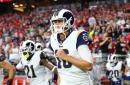 Roster Preview: Quarterbacks