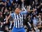 Report: Leonardo Ulloa on verge of Leicester City departure