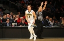Did We Just Become Best Friends? Getting to Know the Iowa Hawkeyes